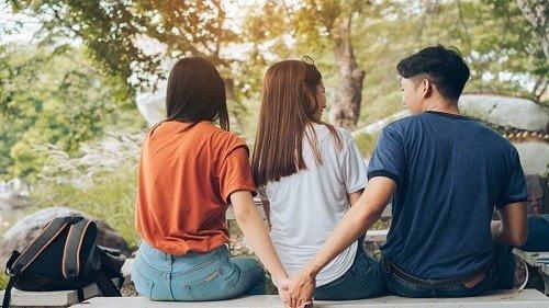 Dua to Keep Husband Faithful