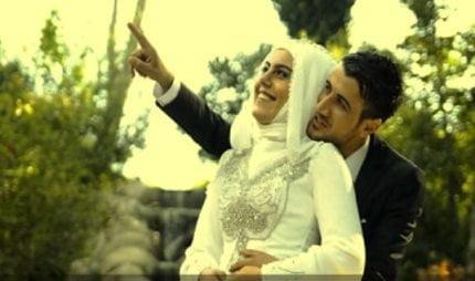 Dua to Keep Husband Loyal