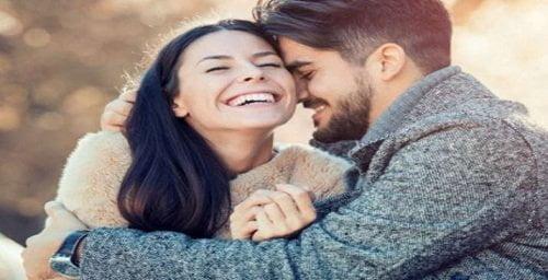 Dua To Make Husband Think of Me