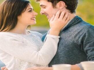 Dua to Make Husband Love Me and Think of Me