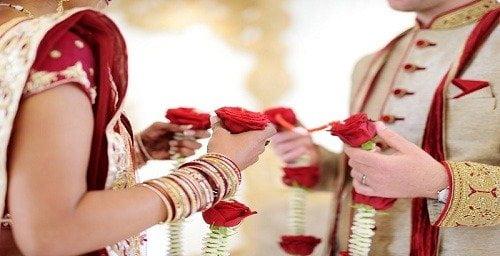 Surah Rehman ka Wazifa for Love Marriage