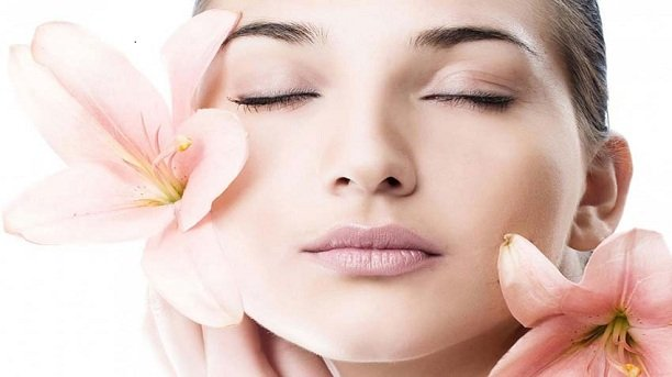 Dua To Get Noor on Face – Surah Noor For Beautiful Face