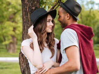Wazifa To Make Someone Fall In Love With You and Contact You