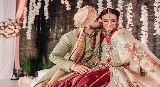 Dua For Immediate Marriage