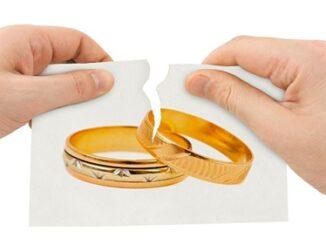 Wazifa To Break Engagement