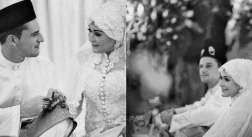Ya Latifu Wazifa for Love Marriage